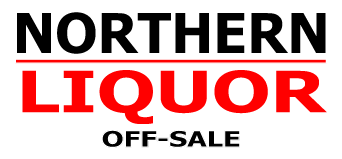 Northern Liquor