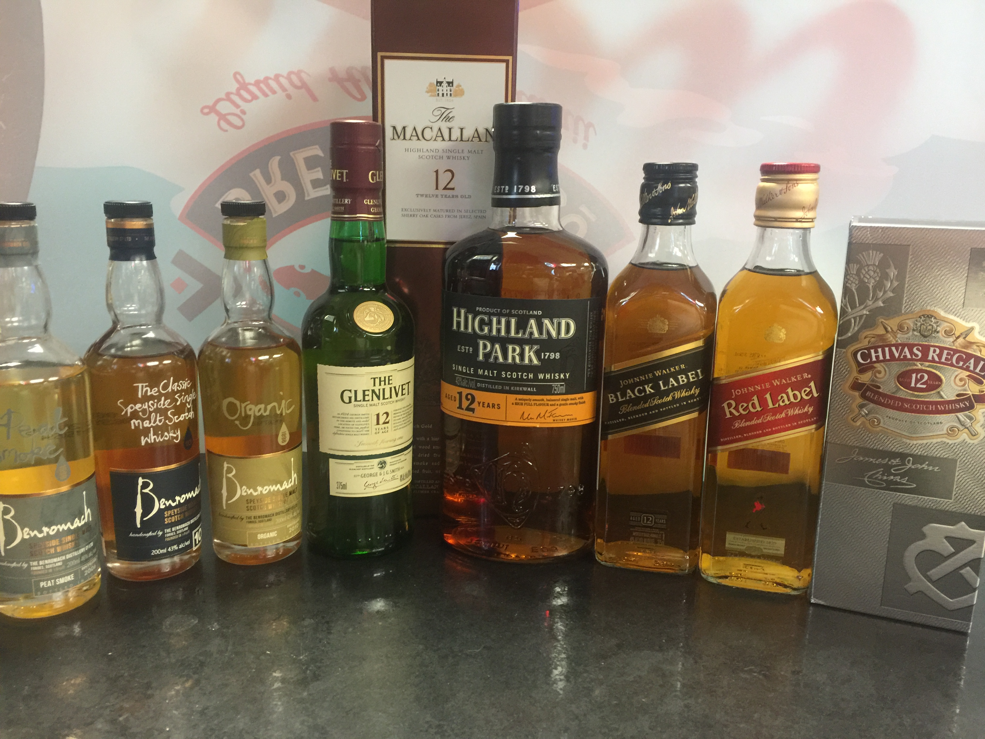 Scotch_Sampling_NOV_17